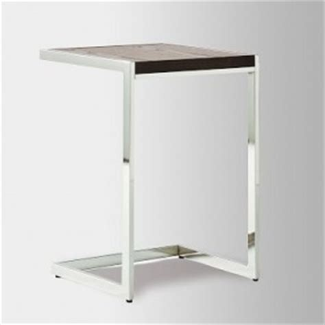 sofa table    tables images  pinterest occasional accent   thesofa