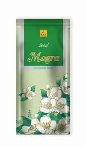 Mogra - Incense... Mogra Quotes