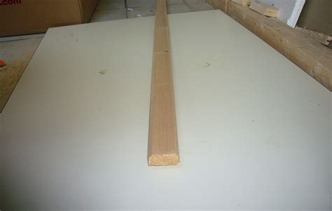 fabriquer ses volets bois subaudio bricolage fabriquer ses volets battant en bois