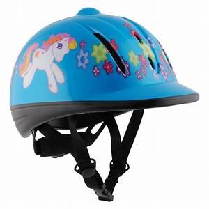 Horka Childrens Kids Adjustable Pony Horse Riding Showing