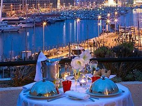 cours de cuisine marseille vieux port restaurant sofitel marseille vieux port restaurant les