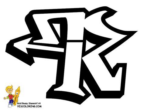 graffiti letter a banksy graffiti alphabets free graffiti alphabet 15352
