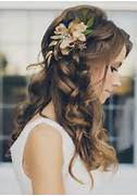 Hairstyles For Weddings Pictures by 60 Unforgettable Wedding Hairstyles
