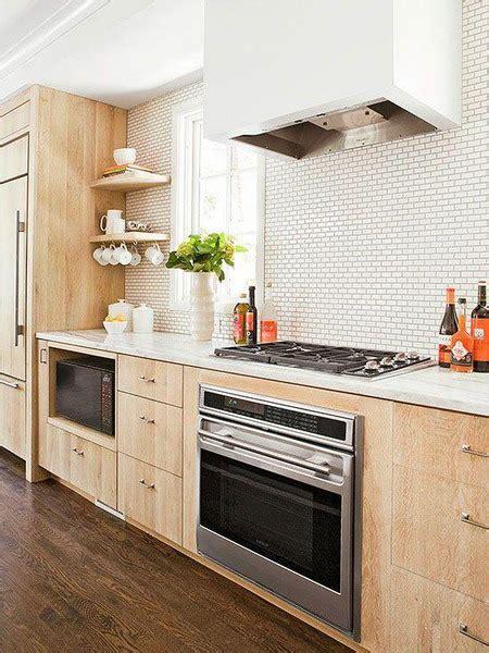 brown tile backsplash most popular interior decoration trends 2 interior decor
