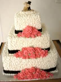 sams club wedding cake sams club wedding cakes three tiered square wedding cake cookies fresco bakery wedding