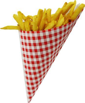 cuisine à la poele les secrets d 39 une vraie frite belge philou un