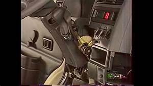 Demontage Retroviseur Fiat Ducato : peugeot boxer d montage et interventions sur planche de bord youtube ~ Medecine-chirurgie-esthetiques.com Avis de Voitures