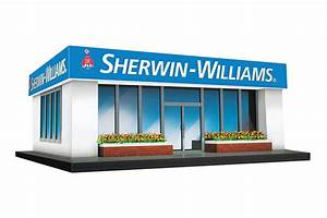 Sherwin Williams Automotive Finishes – Commercial ...
