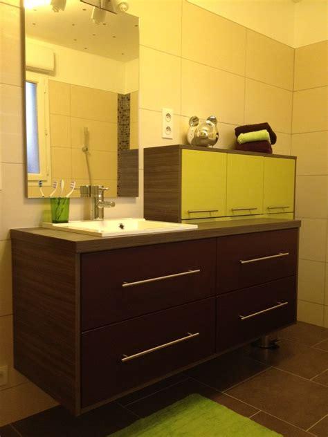 cuisine install馥 prix installation salle de bain prix meuble salle de bain prix luxury cuisine prix d une prix d une salle de bain et de installation devis