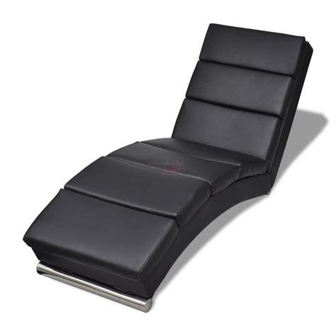 chaise tendance chaise longue tendance canapés