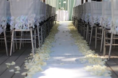 craigslist crushes wedding leftovers alicecorrine
