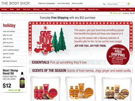 And Bath Collection Website by The Shop Collection Bath Fragrance