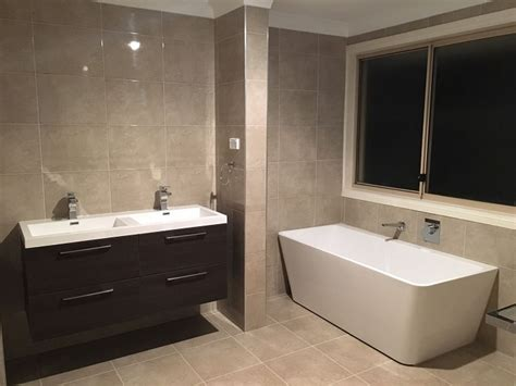bathroom renovations sydney nsw    small