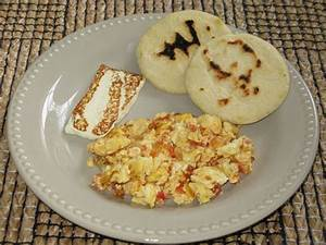 17 Best images about Mis desayunos preferidos on Pinterest ...