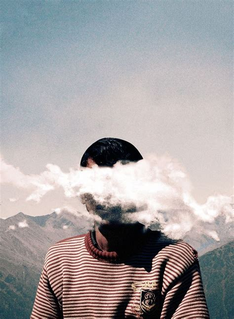 ideas  photography collage  pinterest