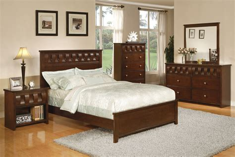 Full Size Bedroom Furniture Sets Buying Tips
