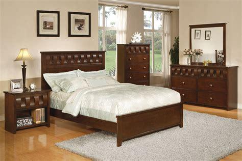 Full Size Bedroom Furniture Sets Buying Tips  Designwallscom. Corner Living Room. Living Room Wall Colors. Blue And Brown Living Room Ideas. Asian Inspired Living Rooms