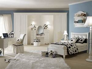 Elegant Teen Bedroom Teen Room ~ Clipgoo