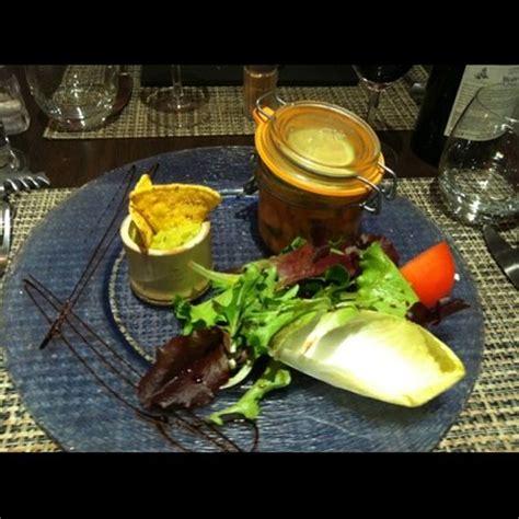 le jardin de camille et quentin peymeinade restaurant