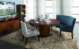 chic dining room rugs with round table closed interesting With dining room rug round table