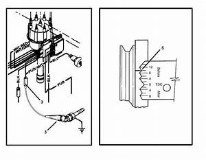 1996 4 3 Mercruiser Engine Distributer Wiring Diagram