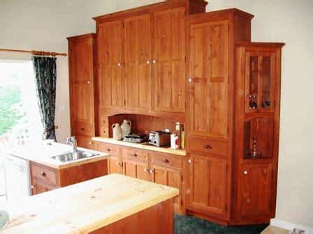 fabricant de porte de cuisine la construction de portes d 39 armoires porte de bois
