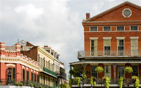 new orleans hotels find hotels in new orleans louisiana