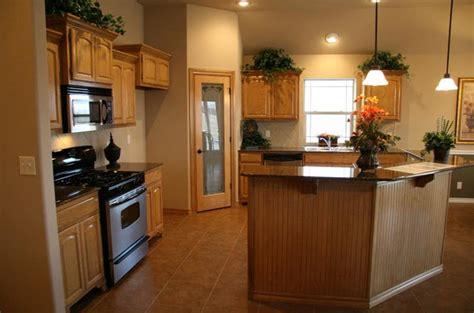 tips   diy kitchen remodel owner assist remodeling