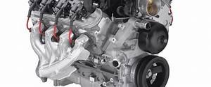 1994 Camero 3 4 Liter Gm Engine Diagram