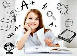 Un niño pensando en la escuela Imágenes Taringa!