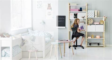 childrens furniture flexa kinderkamer furniture kids