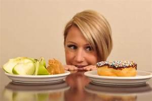 Похудеть за 10 дней на 3-4 кг