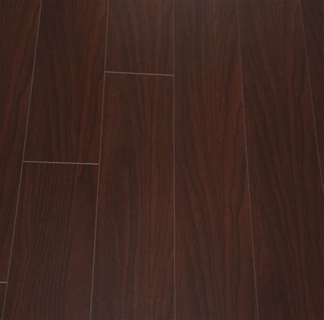 laminate wood floor colors laminate flooring most popular colors laminate flooring