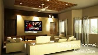 home interior design malaysia malaysia interior design bungalow interior design designers home designers home