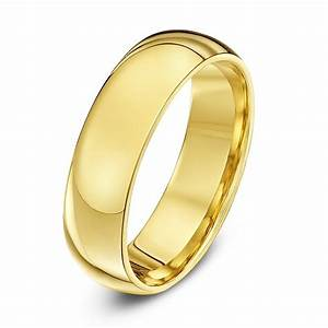 men rings goldengagement ring on which finger for mens in With big mens wedding rings