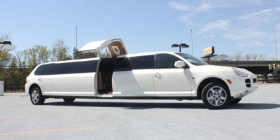 Limo Deals by Deals