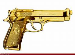 Gold Guns Related Keywords   Suggestions - Gold Guns Long Tail      Real Golden Guns