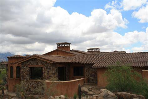 roof repair tucson castle roofing