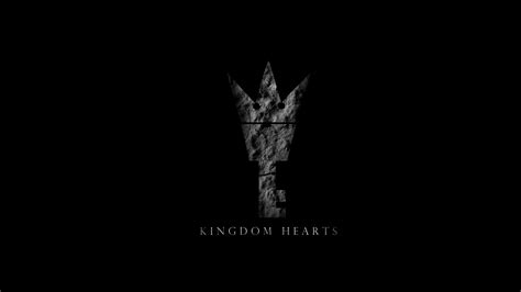 Anime Kingdom Wallpaper - kingdom hearts nobody wallpaper 183