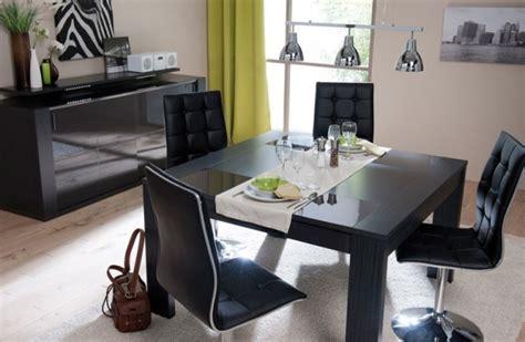 configurateur cuisine conforama table rabattable cuisine table salle a manger