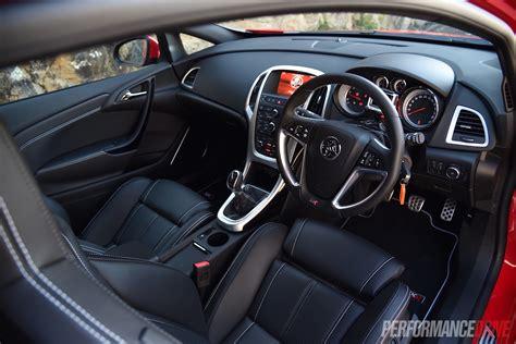opel astra interior 100 opel astra interior opel astra wagon interior