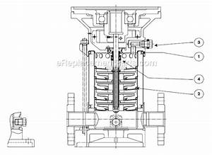 Armstrong 4700 Parts List And Diagram