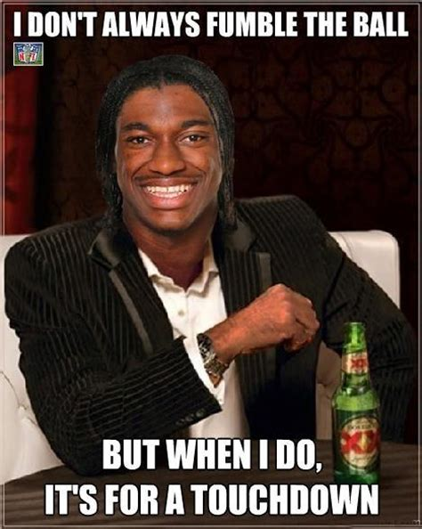 Rg3 Meme - here s an ad that you won t see on super bowl sunday anti redskins video from the national