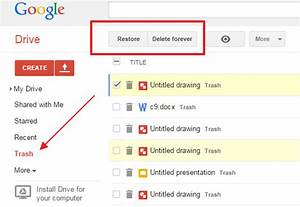 google docs save as pdfhow to work with microsoft office With google docs save as pdf