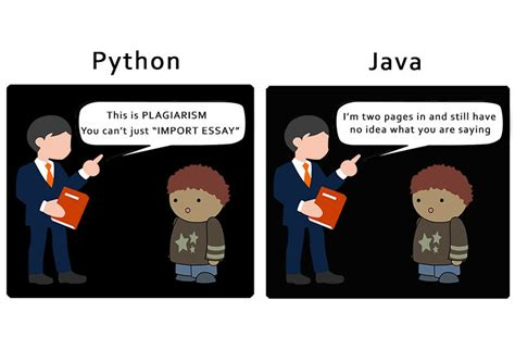 Java Memes - pin by codesdope on programming memes pinterest java python and learning