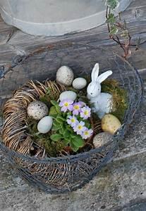 Kränze Binden Aus ästen : die besten 25 kerzen dekorieren ideen auf pinterest ~ Lizthompson.info Haus und Dekorationen