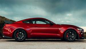 2020 Ford Shelby Release Date, Redesign, Price   2020 Ford