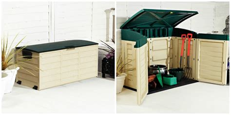 outdoor storage units outdoortheme