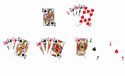 Cards Playing Card Transparent Purepng Plastic Pngimg