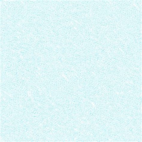 pastel teal upholstery fabric texture background seamless